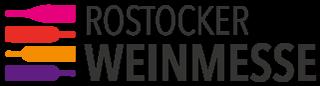 50 Weingüter, 450 Weine! Die größte Weinmesse in Mecklenburg-Vorpommern